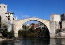 Storia di Luchetta, Ota e D'Angelo, giornalisti a Mostar