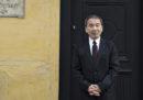 Com'è che Haruki Murakami è diventato uno degli scrittori più importanti del mondo