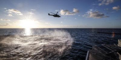 Cosa sappiamo dei naufragi nel Mediterraneo dei giorni scorsi