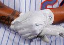 Dal 2020 Nike sarà sponsor tecnico della Major League Baseball