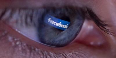 Facebook paga gli utenti per spiare i loro smartphone