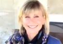 Olivia Newton-John ha pubblicato un video per smentire le notizie sulla sua imminente morte