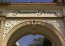 Paramount vuole tornare quella di un tempo