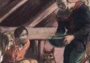 La gran storia di un rapimento in Cina di quasi un secolo fa