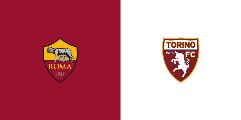 Roma Torino Come Vederla In Streaming E In Diretta Tv Il Post
