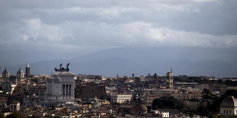 Nord Corea: ambasciatore in Italia diserta e chiede asilo