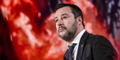 Sono veri i numeri di Salvini sull'immigrazione?