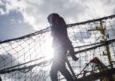 I migranti della Sea Watch 3 sono sbarcati a Catania