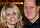 Il comunicato della famiglia di Michael Schumacher per il suo 50esimo compleanno