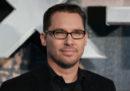 """Quattro uomini hanno accusato Bryan Singer, regista dei """"Soliti Sospetti"""" e degli """"X-Men"""", di aver fatto sesso con loro quando erano minorenni"""