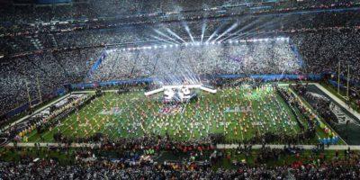 (Quasi) nessuno vuole suonare al Super Bowl