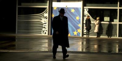 Perché l'UE non vuole più negoziare l'accordo su Brexit?