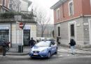 Altri due ultrà sono stati arrestati per gli scontri avvenuti prima di Inter-Napoli