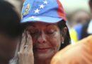 Come va in Venezuela, e come potrebbe andare in futuro