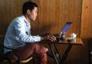 In Vietnam ora è vietato criticare il governo su internet
