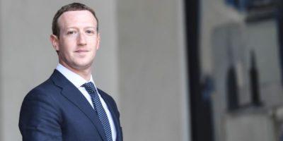 La volta che Mark Zuckerberg uccise una capra e la offrì al capo di Twitter