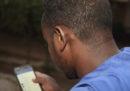 In Uganda, 2,5 milioni di persone hanno lasciato Internet per evitare la tassa sui social media