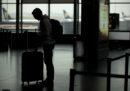 Oggi tutti i voli da e per il Belgio sono stati cancellati per uno sciopero dei controllori di volo