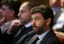 La Juventus ha approvato l'emissione di un bond tra i 100 e i 200 milioni di euro