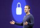Una commissione del Parlamento britannico dice che Facebook ha violato