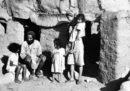 I bambini rapiti da Israele, sessant'anni fa