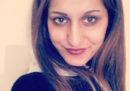 Un tribunale pakistano ha assolto i familiari di Sana Cheema