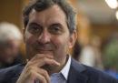 Mario Calabresi non è più il direttore di Repubblica