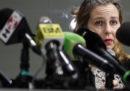 Il governo ha rinnovato il Consiglio Superiore di Sanità: ci sono soltanto 3 donne su 30