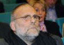 """Padre Paolo Dall'Oglio è vivo, scrive il """"Times"""""""