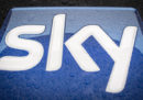 L'Antitrust ha multato Sky per 7 milioni di euro per pubblicità ingannevole e pratica aggressiva