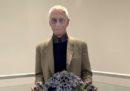 È morto l'architetto e designer Alessandro Mendini: aveva 87 anni