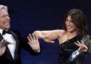 Sanremo 2019: programma e scaletta della finale