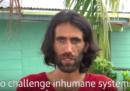 Un richiedente asilo ha vinto il più importante premio letterario australiano
