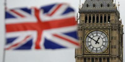 Le date da segnarsi per Brexit