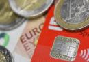 Se vivete o lavorate fuori dall'eurozona ma dentro l'UE, c'è una buona notizia per voi