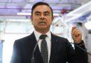 Renault ha detto di avere le prove che l'ex amministratore delegato,Carlos Ghosn, utilizzò fondi aziendali per fini personali