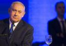 Le elezioni israeliane sono appena diventate molto più interessanti