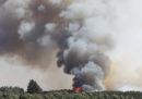 Gli incendi in Nuova Zelanda, che hanno provocato circa 3mila sfollati, potrebbero continuare per settimane