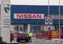 Il CEO di Nissan Hiroto Saikawa si dimetterà il 16 settembre
