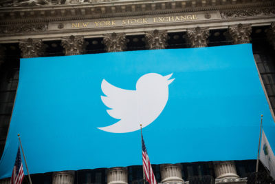 Con 787 milioni di dollari di ricavi nel primo trimestre, Twitter ha superato le aspettative degli analisti