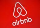Il giorno in cui Airbnb ha smesso di interessarmi