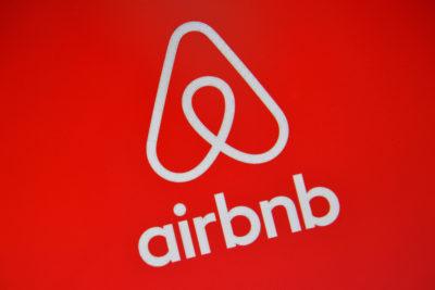 Airbnb si quoterà in borsa nel 2020