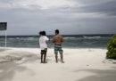 """Le Maldive vogliono aprirsi al turismo """"normale"""""""