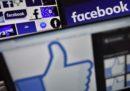 L'Antitrust tedesco vuole limitare la raccolta dei dati da parte di Facebook