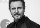 Si parla molto di un'intervista di Liam Neeson in cui ha parlato di stupro e vendetta