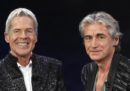 Sanremo: i dati Auditel della quarta serata