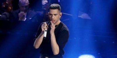 La Lega vuole che un terzo delle canzoni trasmesse dalle radio sia italiano