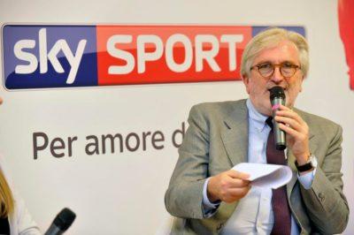 L'editore di Open ha smentito che Massimo Corcione non sia più il direttore del giornale