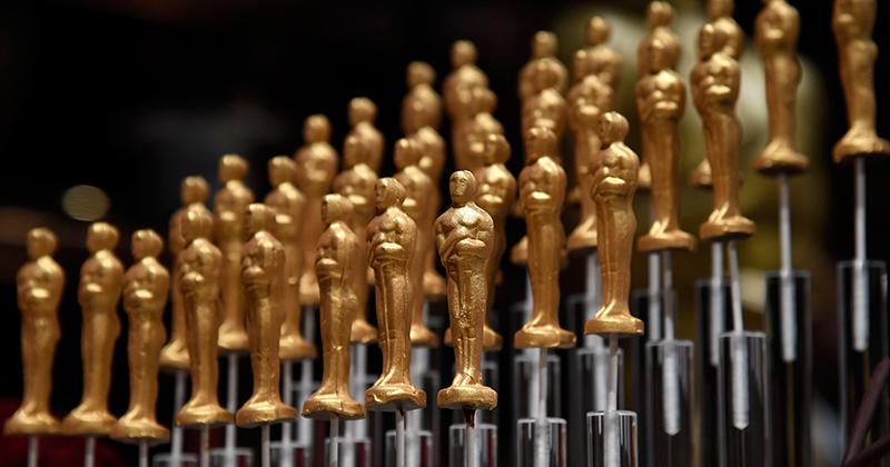 Green Book e i premiati degli Oscar