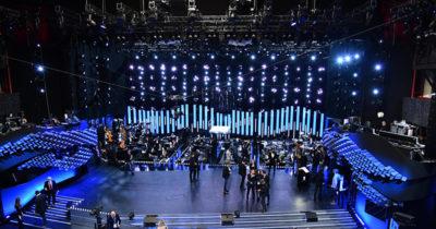 Sanremo: le cose da sapere sulla 69ª edizione del Festival